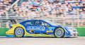 2014 DTM HockenheimringII Gary Paffett by 2eight 8SC5126.jpg