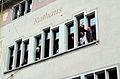 2014 Eis-zwei-Geissebei - Rathaus - Hauptplatz 2014-03-04 15-23-14.JPG