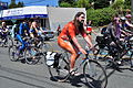2014 Fremont Solstice cyclists 060.jpg
