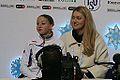 2014 ISU Junior Grand Prix Final Maria Sotskova Svetlana Panova IMG 1530.JPG