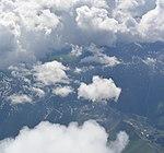 2014 Luftfoto Großglockner 03 (cropped).jpg