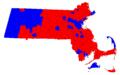 2014 MA Governor.png