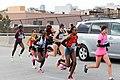 2014 New York City Marathon IMG 1478 (15076258653).jpg