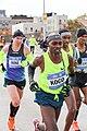 2014 New York City Marathon IMG 1686 (15697074345).jpg