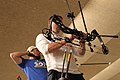 2014 Warrior Games Training Camp 140920-M-DE387-128.jpg