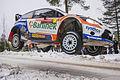 2014 rally sweden by 2eight dsc7121.jpg