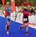2015-05-30 16-50-11 triathlon.jpg