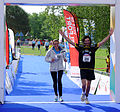2015-05-31 10-27-44 triathlon.jpg