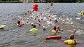2015-05-31 11-57-20 triathlon.jpg