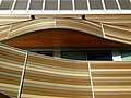 2015-365-49 The Wooden Waves of Old Main (15957759093).jpg