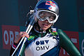 20150201 1231 Skispringen Hinzenbach 8179.jpg