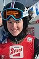 20150207 Skispringen Hinzenbach Manuela Malsiner 4230.jpg