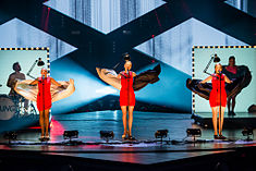 20150305 Hannover ESC Unser Song Fuer Oesterreich Laing 0029.jpg
