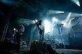20150425 Oberhausen Impericon Festival Caliban 0015.jpg