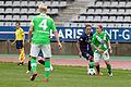 20150426 PSG vs Wolfsburg 191.jpg