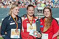 20150725 1825 DM Leichtathletik Frauen Kugelstoß 9913.jpg