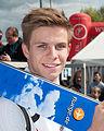 20150927 FIS Summer Grand Prix Hinzenbach 4599.jpg