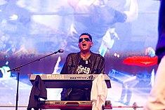 2015332225551 2015-11-28 Sunshine Live - Die 90er Live on Stage - Sven - 1D X - 0525 - DV3P7950 mod.jpg