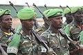 2015 03 23 Ethiopian Medal Award ceremony (16916223705).jpg