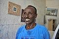 2015 04 26 Somali Artist-8 (16688047334).jpg