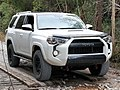 2015 4Runner TRD Pro with optional bug guard installed.jpg