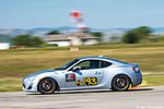 2015 Canadian Autoslalom Championship 54.jpg