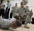 2015 Combined TEC Best Warrior Competition- Army Physical Fitness Test 150427-A-DM336-415.jpg