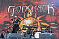 2015 RiP Godsmack by 2eight - DSC4647.jpg