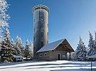 2015 Wieża widokowa na Borówkowej 01.jpg