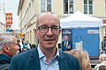 2016-09-03 CDU Wahlkampfabschluss Mecklenburg-Vorpommern-WAT 0669.jpg