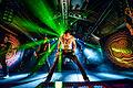 20160417 Bochum Amorphis Amorphis 0059.jpg