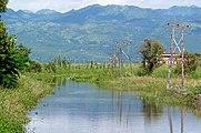 20160806 Inle Lake 8636.jpg
