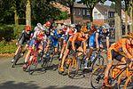 20161003 Sparkassen Münsterland Giro (07314).jpg