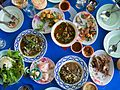 2016 0919 Lunch at Long Koi Lap Khom.jpg