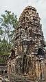 2016 Angkor, Banteay Kdei (12).jpg