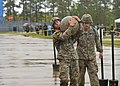 2016 Best Ranger Competition 160415-Z-TU749-008.jpg