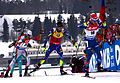 2016 Biathlon World Championships 2016-03-13 (25995190363).jpg