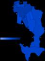 2016 Ingushetian legislative election map.png