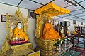 2016 Rangun, Pagoda Botahtaung (64).jpg
