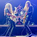 2016 RiP Uncle Acid and the Deadbeats - by 2eight - DSC7103.jpg