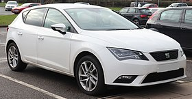 2016 SEAT Leon SE Dynamic Technology 1.2.jpg