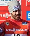 2017-02-04 Tristan Walker (second run) by Sandro Halank (cropped).jpg