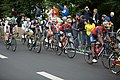 2017-07-02 Tour de France, Etappe 2, Neuss (33) (freddy2001).jpg