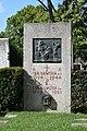 2017-08-147 035 Friedhof Hietzing - Karl Kalwoda.jpg