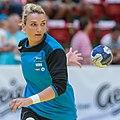 20170613 Handball AUT-ROU 8164.jpg