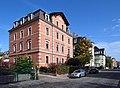 20171020220DR Dresden-Löbtau Braunsdorfer Straße 14.jpg