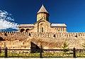 2017 - Svetitskhoveli Cathedral - 01.jpg