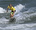 2017 ECSC East Coast Surfing Championships Virginia Beach (36706062051).jpg