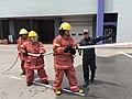 2017 Global Fire Protection Specialist Training Program(삼성전자 해외법인 직원 강원도소방학교 위탁 교육) 2017-06-21 11.42.16.jpg