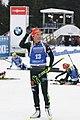 2018-01-06 IBU Biathlon World Cup Oberhof 2018 - Pursuit Women 139.jpg